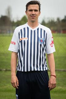 Juan Pablo Rial