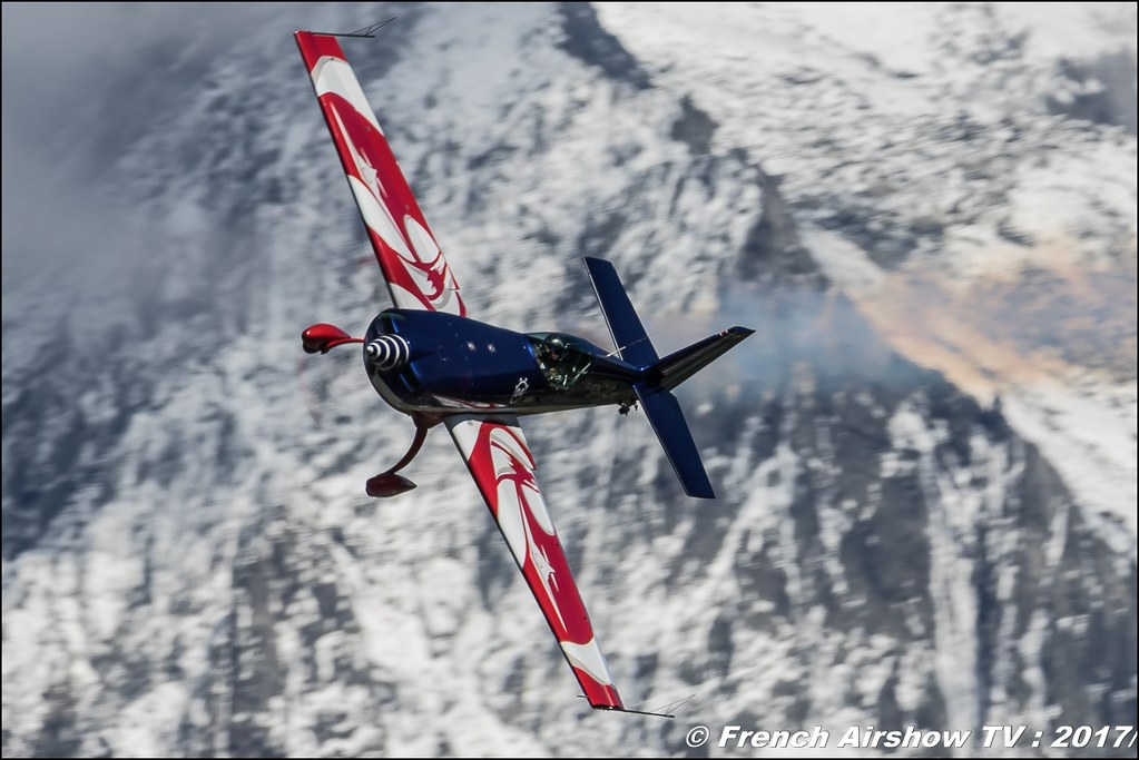 EVAA, Equipe de voltige de l'armee de l'air , Extra 330SC , Coupe du Monde Saut à Ski – Courchevel, worldcupcourchevel 2017, FIS, show aerien , Meeting Aerien 2017