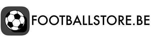 Footballstore