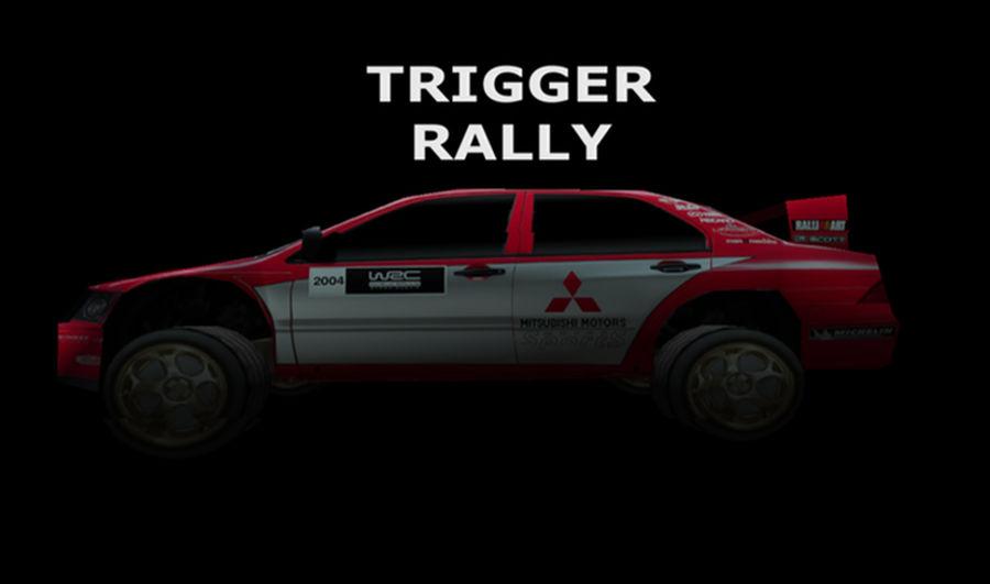 coche-trigger-rally
