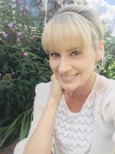White Women Looking For Men  35 Year Old Woman Glendale -9628