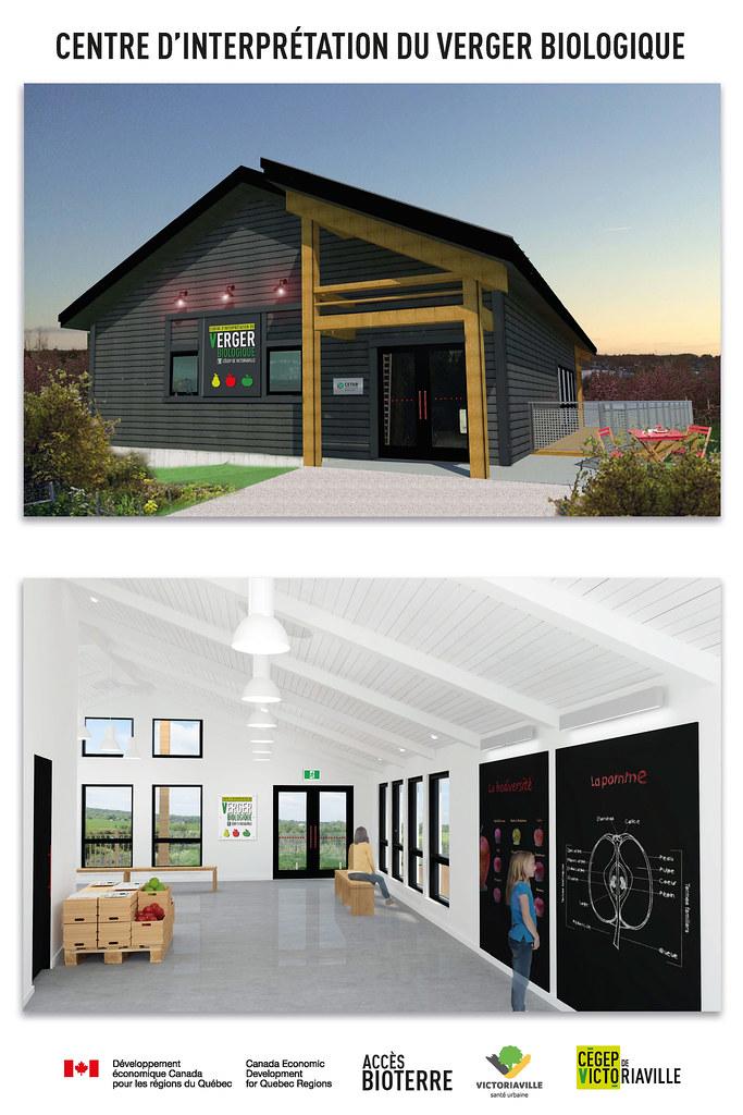 mise en valeur du parc du bois des fr res flickr. Black Bedroom Furniture Sets. Home Design Ideas