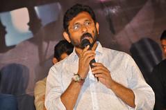 Jawan Song Launch stills