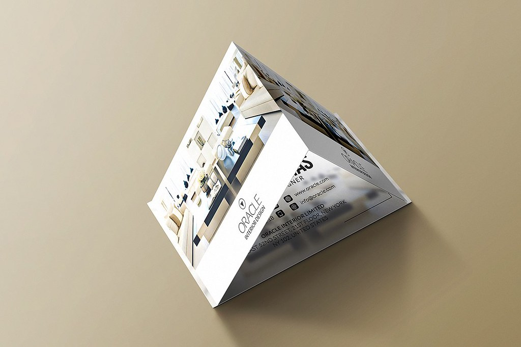 Interior designer business card template download the temp flickr interior designer business card template by marvel medias colourmoves