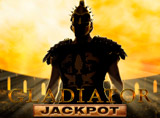 Online Gladiator Jackpot Slots Review