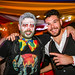 Holiday Extras Circus Party 2017