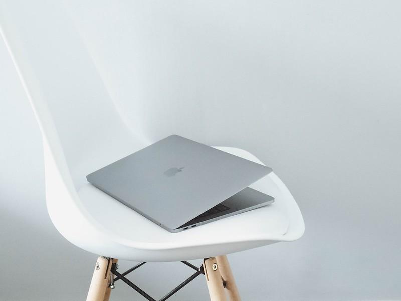 webs para encontrar prácticas en empresas
