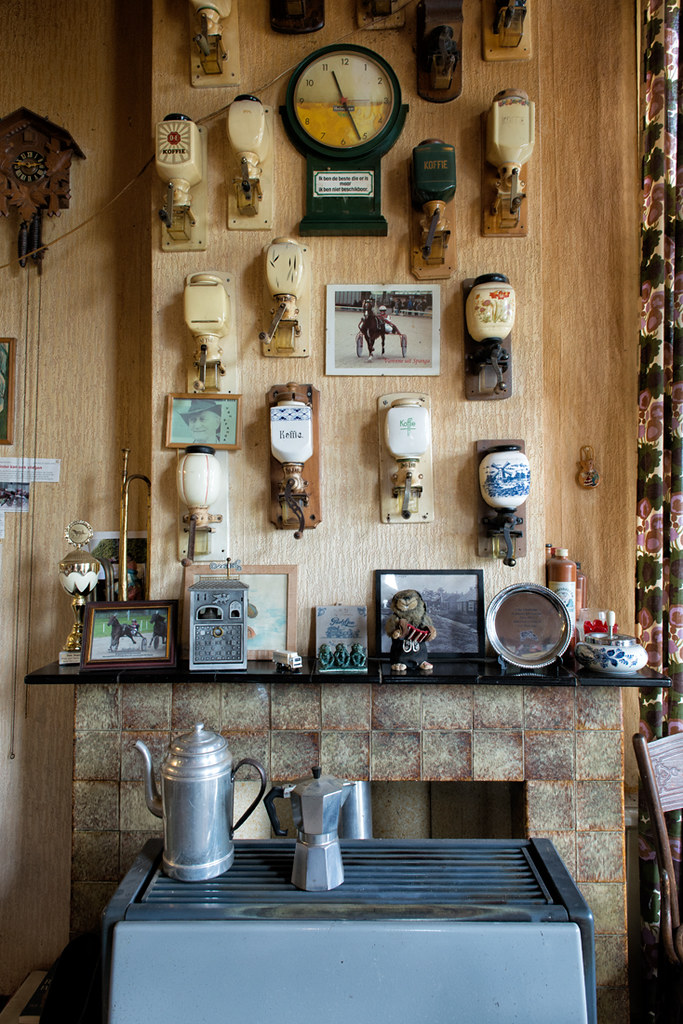 caf interieur by keesmuizelaar caf interieur by keesmuizelaar