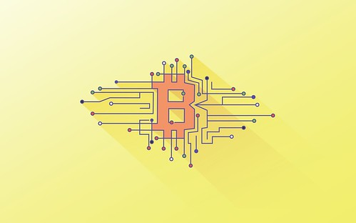 App Store Bitcoin Wallet
