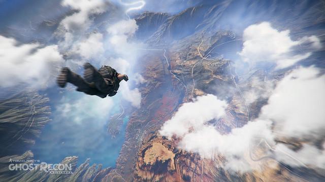 Tom-Clancys-Ghost-Recon-Wildlands-PS4-nShop