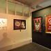 ShangriLART - Other Art Fair