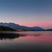 _lake_wanaka