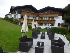 Hotel Rodella