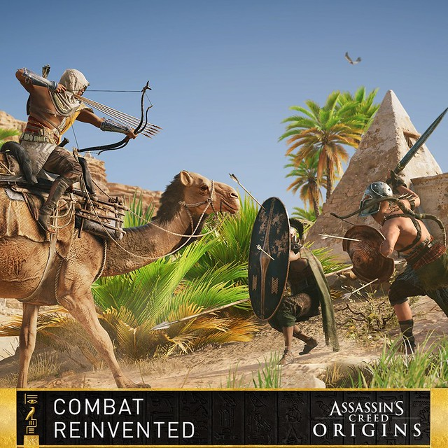 Assassins-Creed-Origins-PS4-nshop