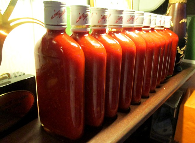 Red lantern chili sauce for sale