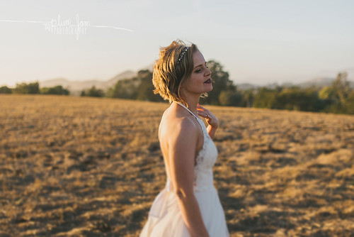 AshleyTylerWedding-Blog-027-PlumJamPhotography | by Plum Jam Photography