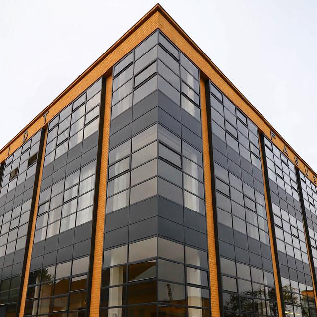 Fagus factory (GreCon), Alfeld