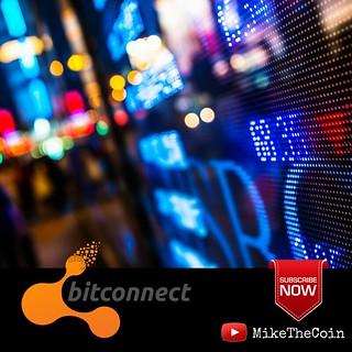 Bitfury Bitcoin Miner