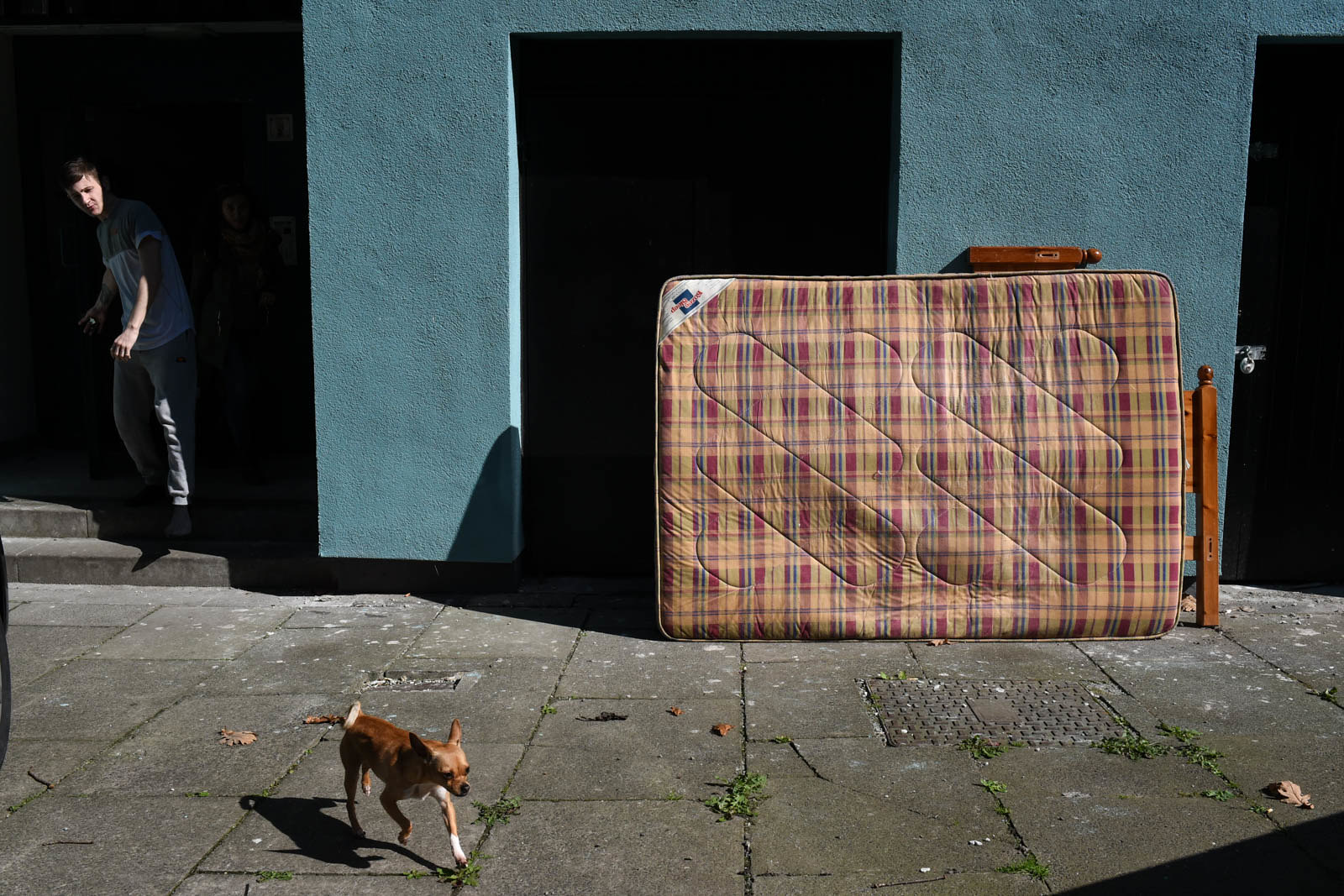 Edinburgh-8430   by rose.vandepitte