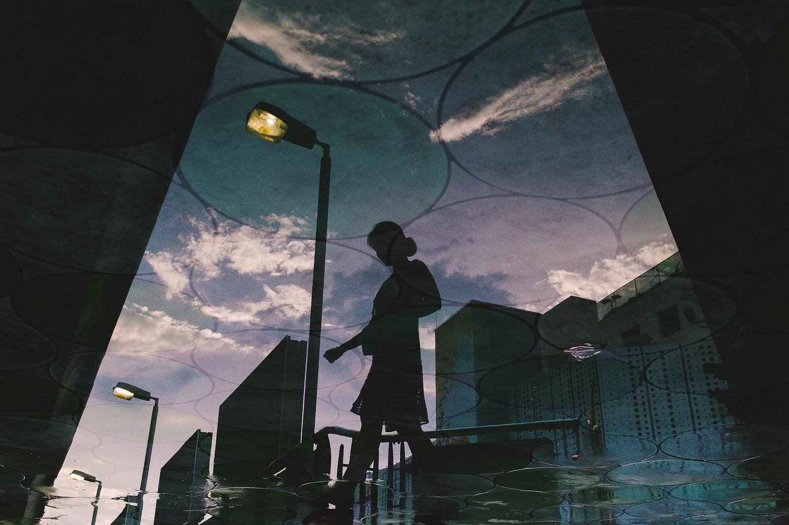 Untitled | by titi.kittikorn
