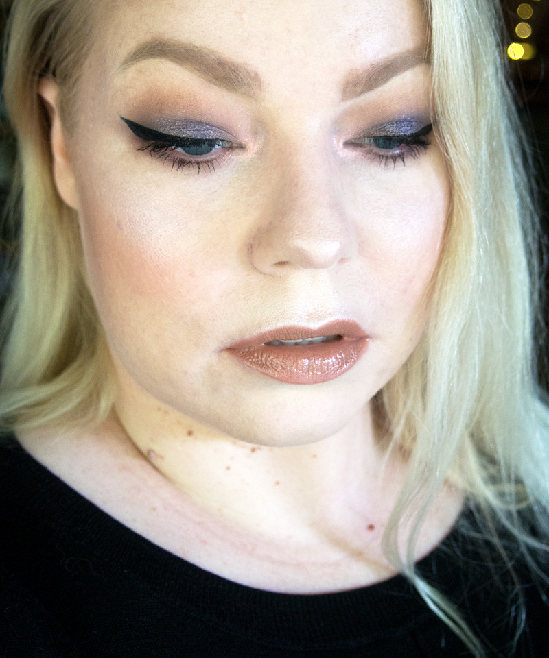 darling_girl_cosmetics_makeup_meikki
