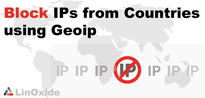 geoip-block-ip-iptables