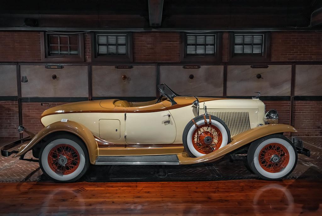 Anderson S Auto Body Inc Ponderay Id Car Rental
