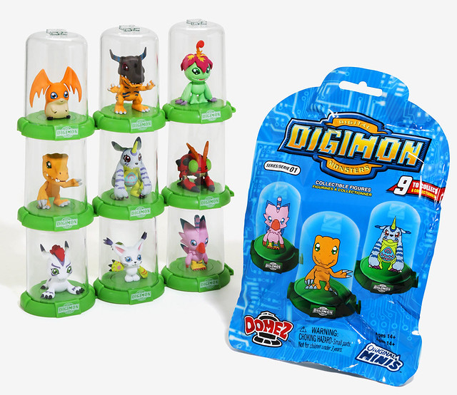 Digimon-Domez-Mystery-Pack
