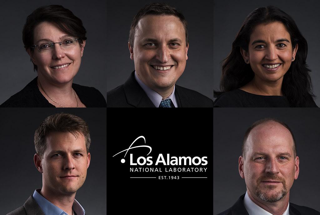 2017 Lab Fellows