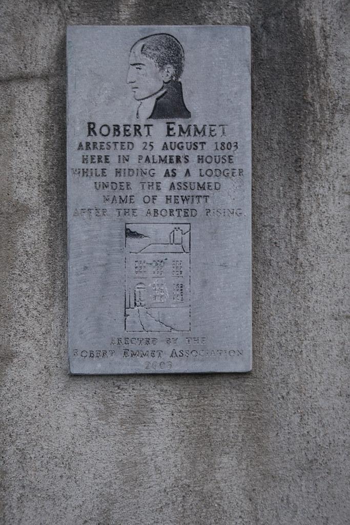 ROBERT EMMET MEMORIAL 001