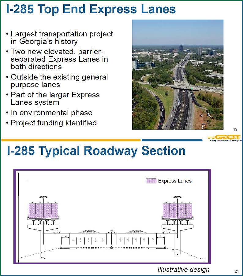 http://jkheneghan.com/city/meetings/2017/Oct/10092017_GDOT_ManagedLanes_285.pdf