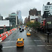 NEWYORK-8475
