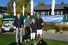 14.10.2017: Finale & 7. Hyundai Cup - Autohaus Schnitzer