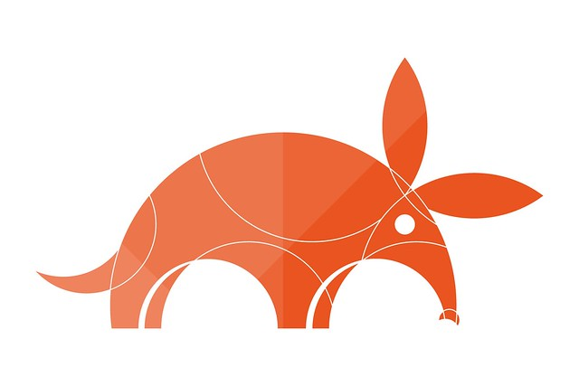 artfulaardvark