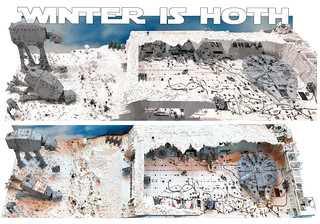 Winter is Hoth 1 | by Winter is Hoth