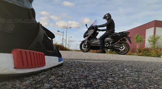 essai-Yamaha-Tmax-530-2017-moto-test9 | by dsgforever
