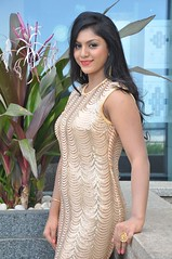 Aaradhya Latest Stills
