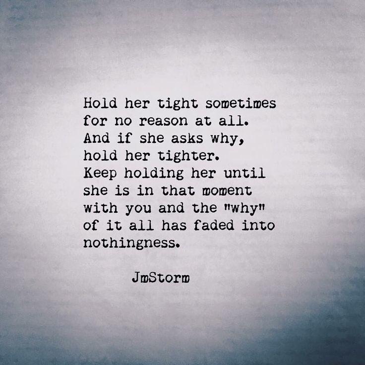 Sad Love Quotes : JmStorm (@storm_jon)