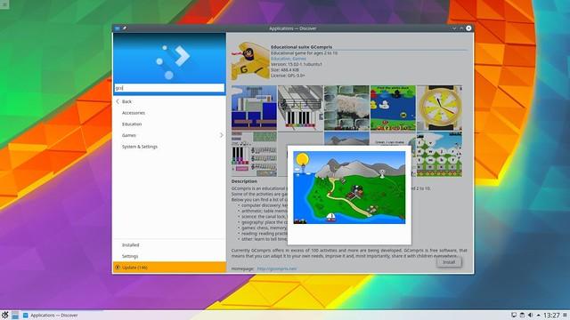 kde-plasma-5-8-8-lts-desktop