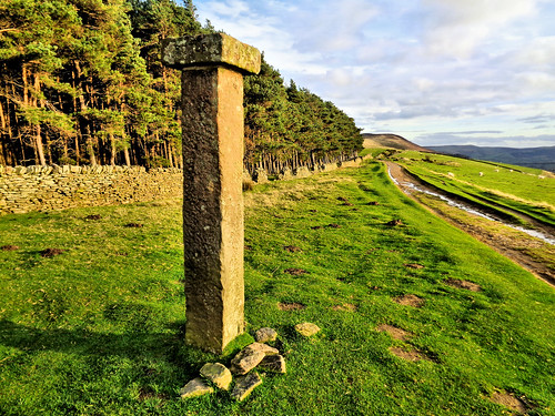 Hope Cross