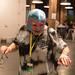 Science Hack Day San Francisco 2017