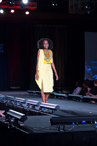 Show -Monsanto Inspire Fashion Show 2017 D Burch-5654 | by Monsanto United Way