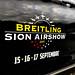 Sion-Air-Show-2017-100