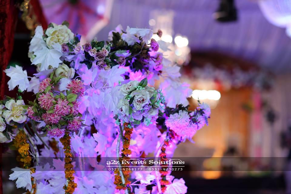 Best Wedding Ceremonies Planners And Designers Mehndi Ev Flickr