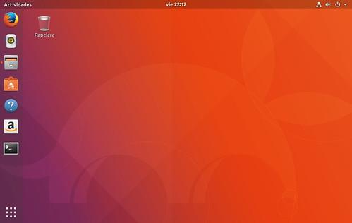 ubuntu1710