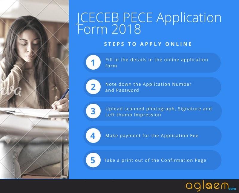 Jharkhand Polytechnic Application Form 2018   Apply for JCECEB PECE Exam