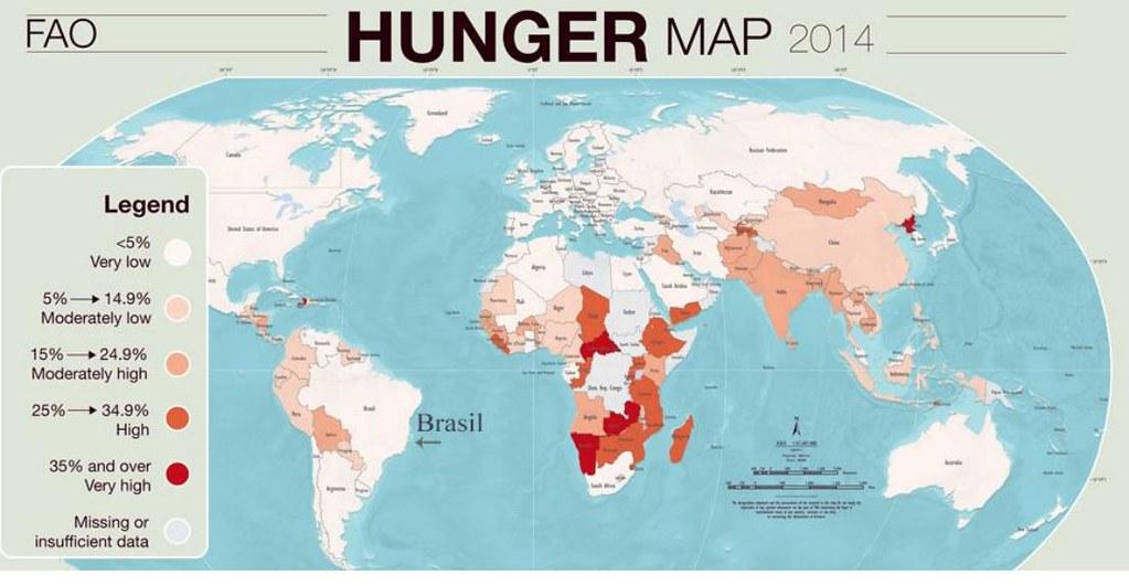 Programa Fome Zero