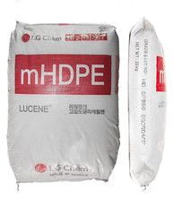 Термостойкий полиэтилен mHDPE PERT SP988