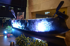 Okkadu Migiladu Movie Pre-Release Event Stills