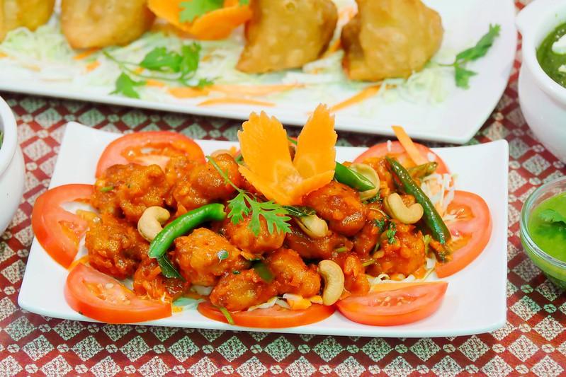 37198330980 74f6ee2901 c - 熱血採訪│斯里印度餐廳:繽紛特色香料爽辣好吃 正宗印度主廚道地印度料理